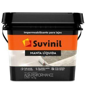MANTA-LIQUIDA-14KG-SUVINIL