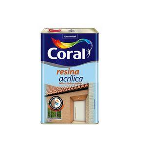 Resina-Acrilica-5Lt-Coral