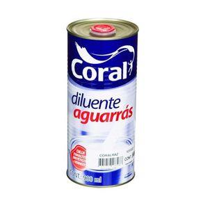 Agua-Raz-0.9Lt-983-Coral