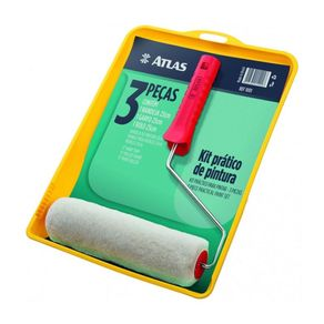 Kit-Acessorio-P-Pintura-3Pc-1001-Atlas