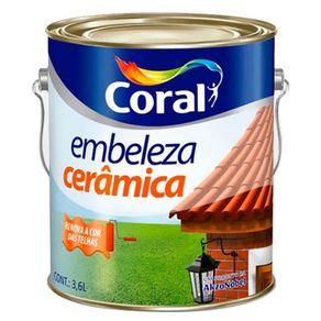 Tinta-Ceramica-P--Telhas-Gl-3.6L-Dulux-Coral