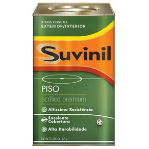 Tinta-para-Piso-Lt18L-Verdee-Suvinil