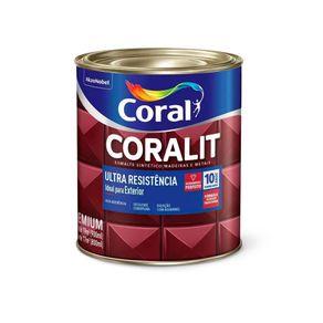 Tinta-CoralitQt-0.9L-Branco-Coral
