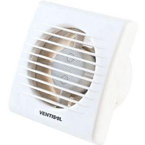 Exaustor-para-Banheiro-150mm-127V-Exb-Ventisol