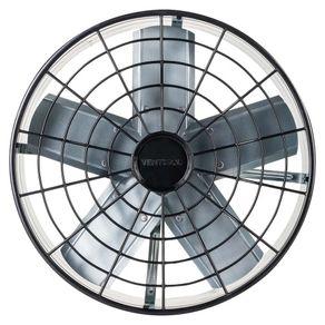 Exaustor-Industrial-40Cm-127V-Ventisol