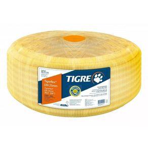 Tubo-Eletroduto-Corr-25mmx50mt-Amar-Tigre