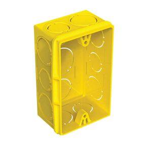 Caixa-Plastica-4X2-Retangular-Tigre