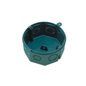 Caixa-Plastica-Octog.-Fdo-Fix-4X4-Tigre