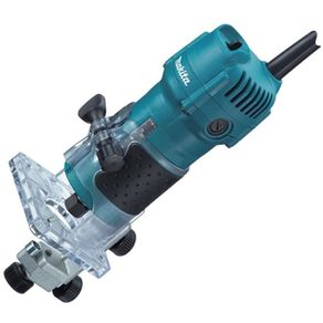 Tupia-3709-127V-6mm-com-Base-Articulad-Makita