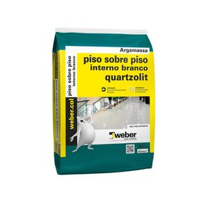 Argamassa-Piso-de-Sobreporre-Piso-Int-20Kg-Branco-Quartzolit