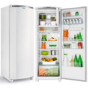 Refrigerador-Crb39Ab-Ff-1Pt-342L-Branco-127V-Consul