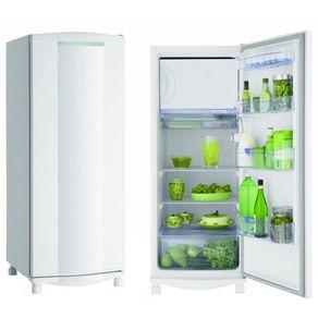 Refrigerador-Cra30Fb-Deg.1Pt-261L-Branco-127V-Consul