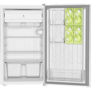 Refrigerador-Crc12Cb-1Pt-117L-Branco-127V-Consul