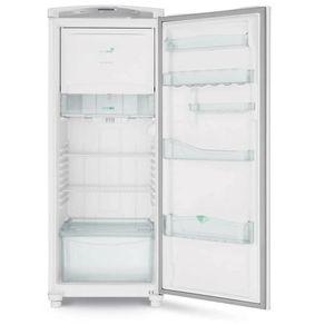 Refrigerador-Crb36Ab-Ff-1Pt-300L-Branco-127V-Consul