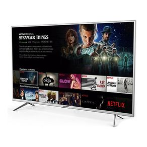 Televisor-55-Smart-4K-55K1Us-Semp-Toshiba