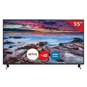 Televisor-55-Smart-Tc-55Fx600B-4K-Panasonic