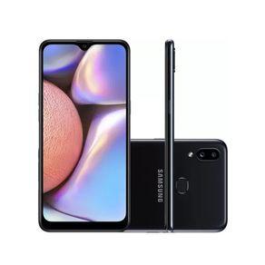 Celular-Galaxy-A10-32Gb-Preto-Samsung