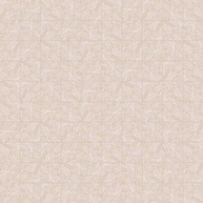 Piso-50X50-92003-Majopar