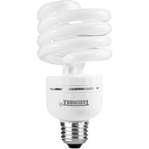 Lampada-Espiral-32W-127V-6400K-Taschibra