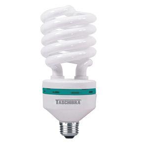 Lampada-Espiral-45W-127V-6400K-Taschibra