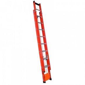 Escada-Ext-13X2-Degraus-Fibra-Vidro-Fe823-Alulev
