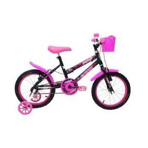 Bicicleta-C-High-Aro16-Pink-Pto-Cairu-