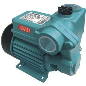 Bomba-Periferica-1-2Cv-Biv-Xksm60-1-Asp-Famac