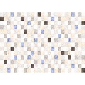 Revestimento-32X57-Hd-160084-Vivence
