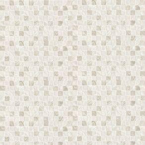 Revestimento-32X57-160104-Vivence