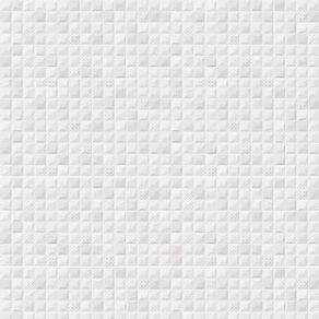 Revestimento-32X57-Hd-4072-Majopar
