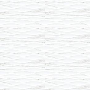 Revestimento-32X57-Hd-6077-Vista-Bella