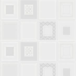 Revestimento-32X57-Hd-160113-Vivence