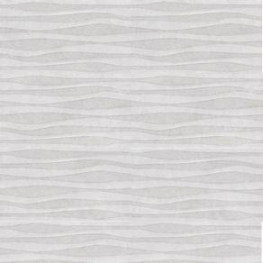 Revestimento-32X57-160110-Vivence