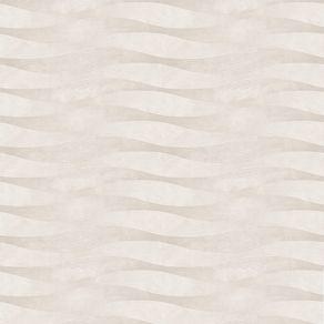 Revestimento-32X57-Hd-4068-Majopar