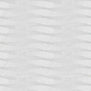 Revestimento-32X57-Hd-4069-Majopar