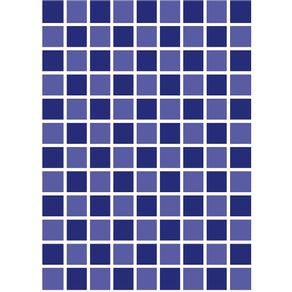 Revestimento-32X45-Azul-32157-Incopisos