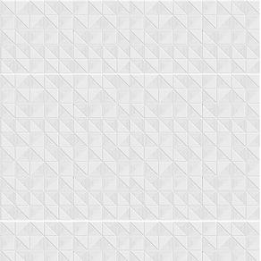 Revestimento-32X57-60156-Incopisos