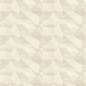 Revestimento-32X57-Hd-4067-Majopar