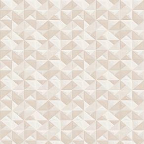 Revestimento-32X57-8054-Hd-Lorenzza