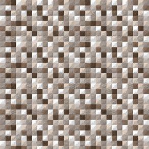 Revestimento-32X57-4076-Majopar