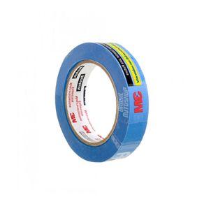Fita-Crepe-Blue-Tape-18Mmx50M-3M