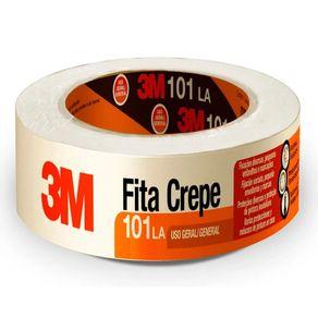 Fita-Crepe-48mmx50M-101La-3M
