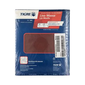 Lixa-Massa-100C-800-Tigre
