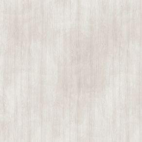 Mdf-2750X1850-15Mm-Teka-Bianco-Guararapes