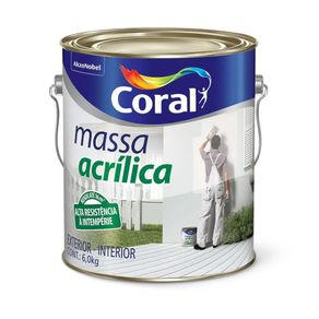 Massa-Acrilica-Gl-3.6-Lt-Coral