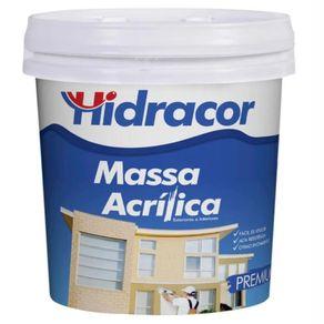 Massa-Acrilica-Gl-3.6L-Hidracor