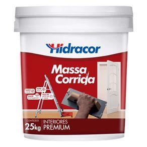 Massa-Corrida-25Kg-Bd-Hidracor
