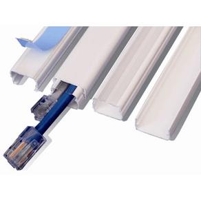 Canaleta-Dxn10051-Superf.20X12mm-Brancoa-Schneider