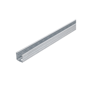 Canaleta-Perf-Reforcado-38X38X6000-Maxtil