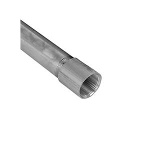 Eletroduto-3-4-Zincado-3mts-Rojan